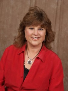 Melene Wilsey - Saginaw Bay District,  Emerging Ministries &  Education Consultant, Michigan USA,