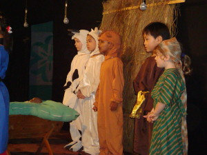 School Nativity Plays | Best Childrens Nativity