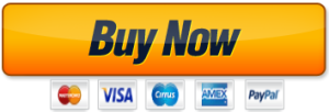 Click here - this is the Buy Now Button