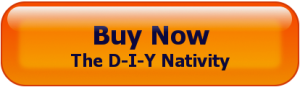 Orange_buynow_diynat_button