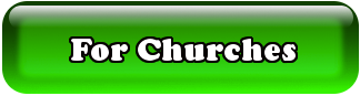 Click here for churches